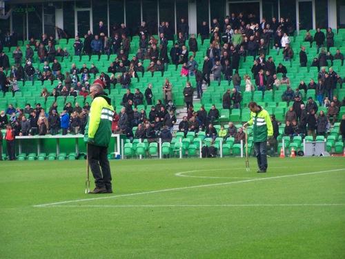8153967065 e85cf99e9a FC Groningen   NEC 1 2, 4 november 2012