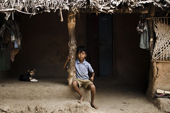 The Little Master photo by Ragavendran / ♥Rags♥