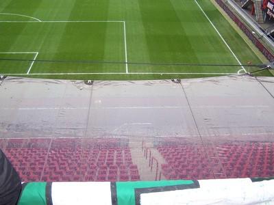 8210216827 7b6cd7027c Uitvak FC Twente
