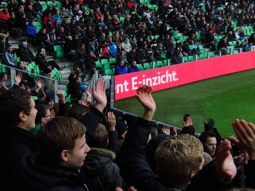 8238517606 632ffbf580 FC Groningen   Heracles Almelo 2 0, 2 december 2012