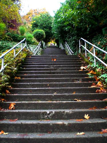 howe_street_stairs