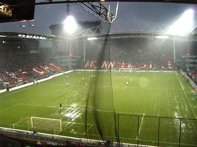 8210219535 f789373f5c Uitvak FC Utrecht