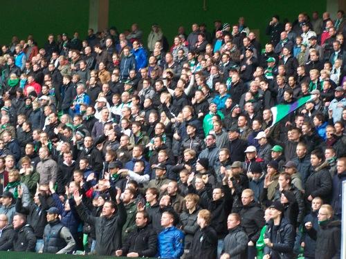 8153966353 dd13923991 FC Groningen   NEC 1 2, 4 november 2012