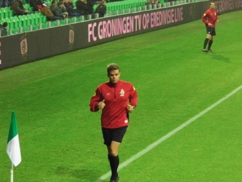 8196177906 6277b3a3bd FC Groningen   AZ 1 1, 17 november 2012