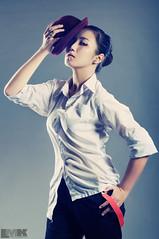 My Hao photo by Khang Lâm