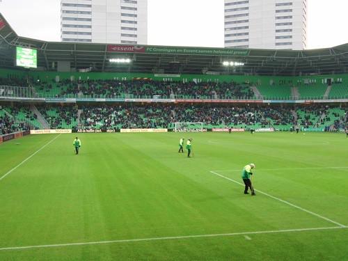 8238518624 c7334f7896 FC Groningen   Heracles Almelo 2 0, 2 december 2012