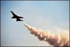 Smokem photo by Geo_grafics