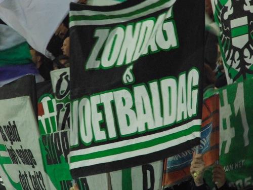 8196177398 b3cd582991 FC Groningen   AZ 1 1, 17 november 2012