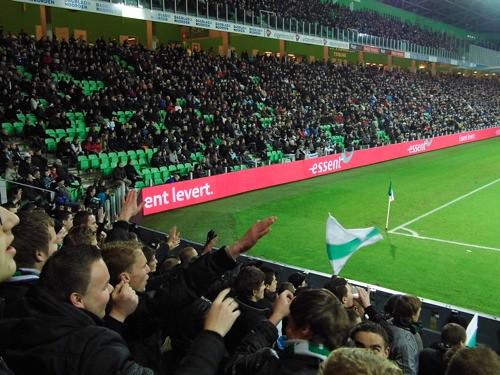 8277487686 08c2163a91 FC Groningen   VVV Venlo 0 0, 15 december 2012