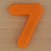 Magnetic Number 7