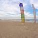 Hartigan Beach and Park Expansion
