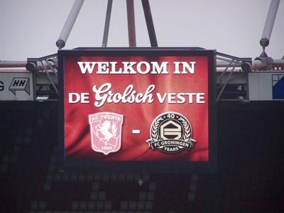 8210216533 fef1e8ce0a Uitvak FC Twente