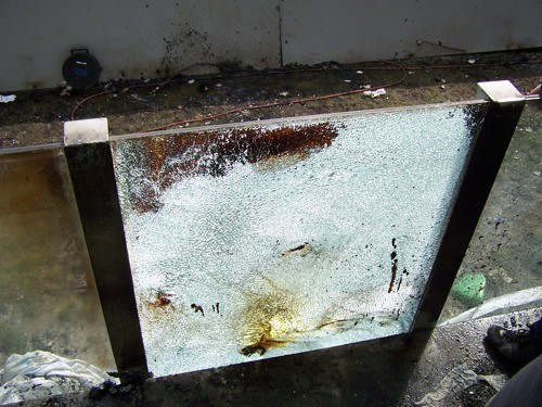 8225908393 c52ceb0616 FC Groningen   Ajax (brand Euroborg), 13 april 2008
