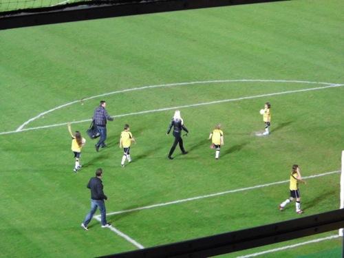8174824024 39aa598696 NAC Breda   FC Groningen 0 1, 9 november 2012