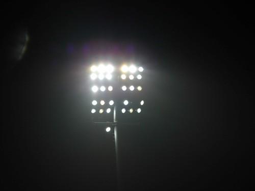 8216788115 f3faeac7c6 RKC Waalwijk   FC Groningen 1 1, 24 november 2012