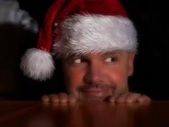Santa Me photo by megorgar