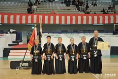 All Japan Boys and girls BUDO(KENDO)RENSEI TAIKAI JFY2018_105