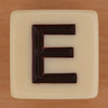 ZIP-IT! Dice Letter E