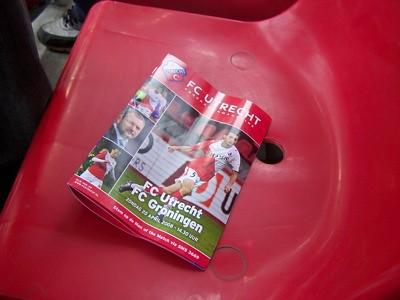 8211308696 5ed6686b6a Uitvak FC Utrecht
