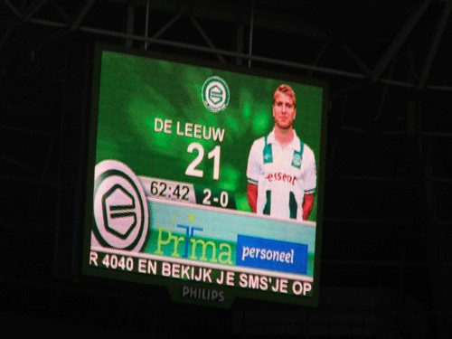 8238496922 c60f2b8dc5 FC Groningen   Heracles Almelo 2 0, 2 december 2012