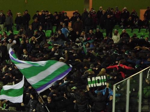 8292750727 34e6d86e7f FC Groningen   Ajax 0 3, 20 december 2012 (beker)