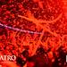 Ibiza - TheatroMarrakech-DJ-GENAIRO-NVILLA-281212-PHOTOS-32