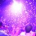 Ibiza - TheatroMarrakech-LATINVILLAGE-DjDRASHID-MCAMBUSH-DJGENAIRONVILLA-271212-103