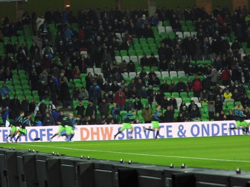 8292750623 9a02a96fa6 FC Groningen   Ajax 0 3, 20 december 2012 (beker)