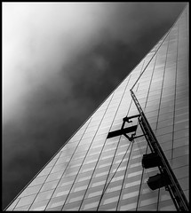 Shard photo by rc-soar