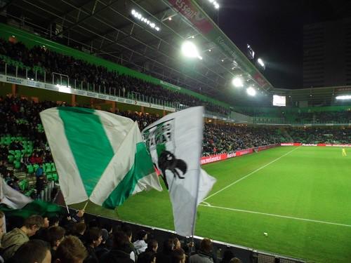 8277487744 0a1c7b2b18 FC Groningen   VVV Venlo 0 0, 15 december 2012