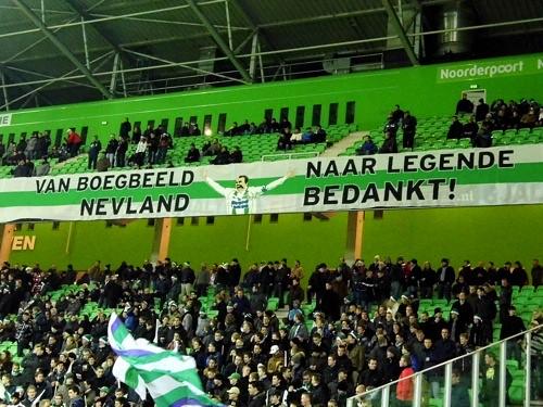 8293805128 df27edd799 FC Groningen   Ajax 0 3, 20 december 2012 (beker)
