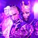 Ibiza - TheatroMarrakech-DJ-GENAIRO-NVILLA-281212-PHOTOS-104