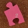 Dinosaur Puzzle number 2