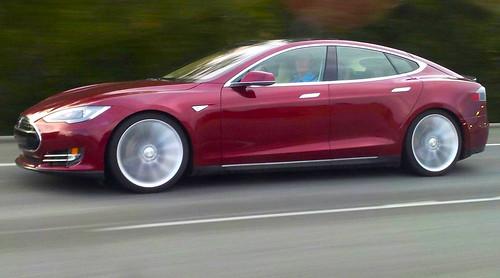 Googleもトヨタも公道実験を開始! 自動運転自動車は実現するのか? 2番目の画像