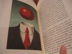 Interior del libro El perfeccionista en la cocina