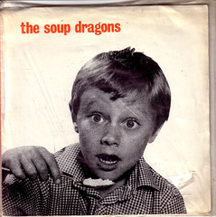 soup dragons | whole wide world