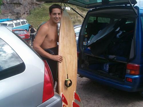 209435515 b170af3c00 Las fotos del Xagó 06  Marketing Digital Surfing Agencia