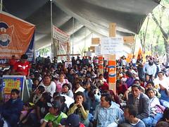 Asamblea_Informativa_en_campamento___Av_Reforma
