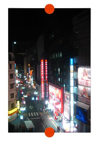 karaoke_kan_04