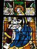 dscn3618 vitrail cathédrale (MOULINS,03)