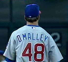 f9abbd330 ... looked even worse when it appeared side-by-side with a properly  punctuated TV graphic). The slip-up was likely the result of a rush job   The Cubs played ...