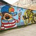 Grafo en Limache