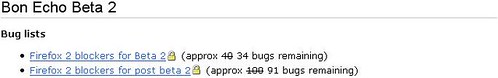 Firefox2BugNumbers_ArticleImage