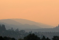 smoke-hills