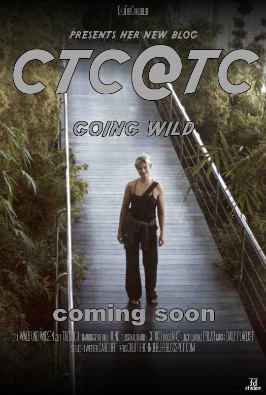 ctc@tc-Plakat