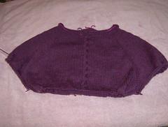 2ndsweater2