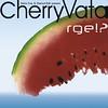 CherryVata - debut album