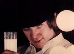 milkplus