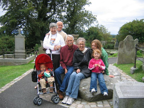 grandparents_kids_1