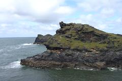 Cornwall 2006 #13